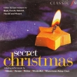 Secret Christmas (CD)