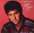 Shakin' Stevens ‎– Breaking Up My Heart (SP)