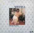 Shusha ‎– This Is The Day (LP)