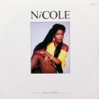 Nicole ‎– Housecalls (Extended Remix) (EP)