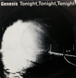 Genesis ‎– Tonight, Tonight, Tonight (SP)