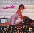 Gillian Scalici ‎– Suitcase Life (LP)