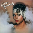 Grace Kennedy ‎– Grace Kennedy (LP)