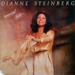 Dianne Steinberg ‎– Universal Child (LP)