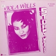 Viola Wills ‎– Stormy Weather (ЕP)