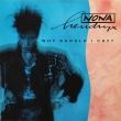 Nona Hendryx ‎– Why Should I Cry? (EP)