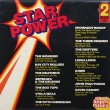 Various ‎– Star Power (LP)