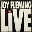 Joy Fleming ‎– Live (LP)
