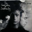 Julian Lennon ‎– The Secret Value... (LP)