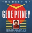 Gene Pitney - The Best of Gene Pitney (LP)