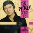 Gene Pitney - Greatest Hits (LP)