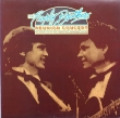 Everly Brothers ‎– Reunion Concert (LP)