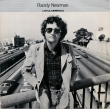 Randy Newman ‎– Little Criminals (LP)