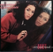 Melissa Manchester ‎– Don't Cry Out Loud (LP)