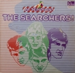 The Searchers ‎– Attention! The Searchers!