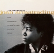 Joan Armatrading ‎– The Very Best... (LP)