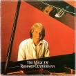 The Magic Of Richard Clayderman (LP)