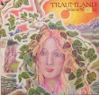 Juliane Werding ‎– Traumland (LP)