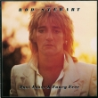 Rod Stewart ‎– Foot Loose & Fancy Free (LP)