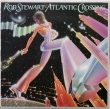 Rod Stewart ‎– Atlantic Crossing (LP)
