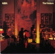 ABBA ‎– The Visitors (LP)