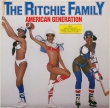 The Ritchie Family ‎– American Generation