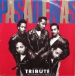 The Pasadenas ‎– Tribute (EP)