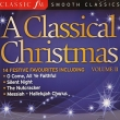 A Classical Christmas vol.2 (CD)