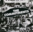 The Commitments - The Commitments (CD)
