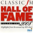 Hall of Fame 2008 vol.1 (CD)