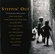 Various - Steppin'Out (CD)