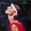 Olivia Newton-John ‎– Physical (LP)