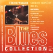T-Bone Walker - Stormy Monday Blues (CD)
