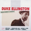 Duke Ellington ‎– Enregistrements Originaux