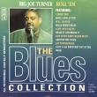Big Joe Turner – Roll 'Em (CD)*