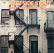 Various ‎– West Side Story (LP)