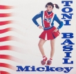 Toni Basil ‎– Mickey (SP)