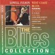 Lowell Fulson – West Coast Blues (CD)