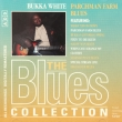 Bukka White – Parchman Farm Blues (CD)
