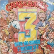Chas & Dave's Jamboree Bag Number 3 (LP)