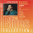 Little Walter – Boss Blues Harmonica (CD)