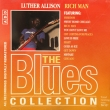 Luther Allison – Rich Man (CD)