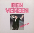 Ben Vereen ‎– Here I Am (LP)