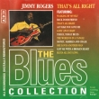 Jimmy Rogers – That's All Right (CD)