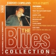 Johnny Copeland – Texas Party (CD)