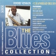 Eddie Vinson – Cleanhead Blues (CD)