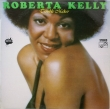 Roberta Kelly ‎– Trouble Maker (LP)