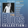 Bessie Smith – Classic Blues (CD)
