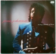 Jesse Johnson ‎– Every Shade Of Love (LP)