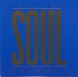 Various ‎– This Is Soul Volume 1 (CD)